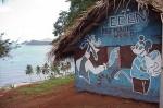 medium_ma_banga_a_Mayotte.jpg