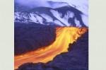 medium_volcan.jpg