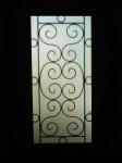 motif porte entr-e IMAG0030 dim -696 x 929-.jpg