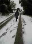 saison,noël,hiver,neige,écriture,poèmes,poète,poésie