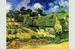Van Gogh fermes de Cordevile.jpg