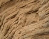 nature,rochers,paysages,écriture,poésie,poèmes,poète,auteur,vacances
