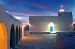 Mosquée tunisie.jpg