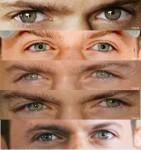 yeux 2.jpg
