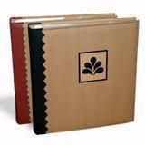 poèmes,poète,poésie,écriture,auteur,culture,nature,société,littérature,recueil,livre